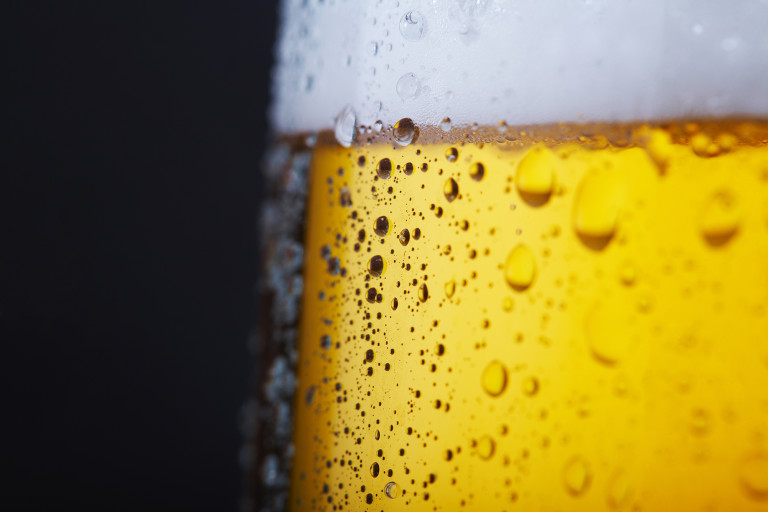 Advertising Standards Agency (ASA) upholds complaints against three alcohol marketers