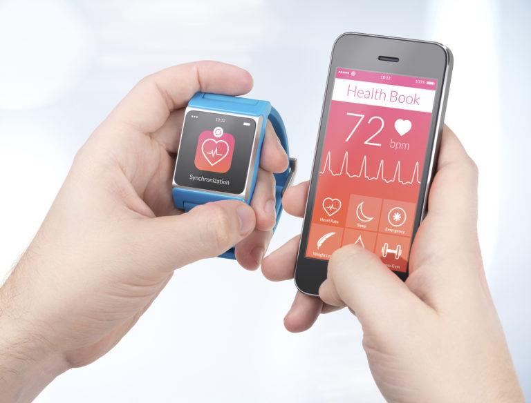 Medico-apps and regulation