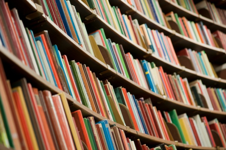 E-book lending comparable to traditional lending of books, says Advocate General