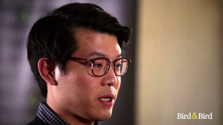 Wilfred Ng explains the latest developments shaping media and advertising law in China