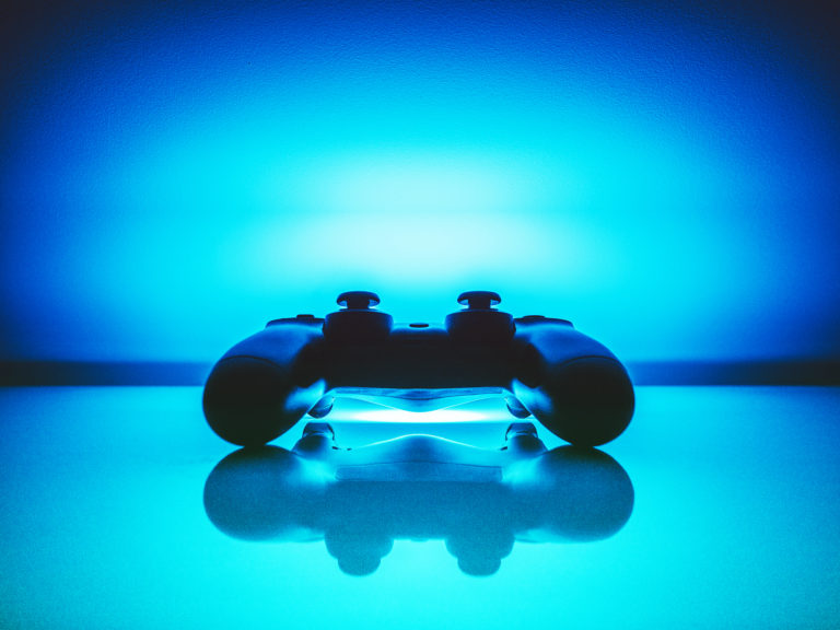Classification of Video Games in Australia – A More Restrictive Approach