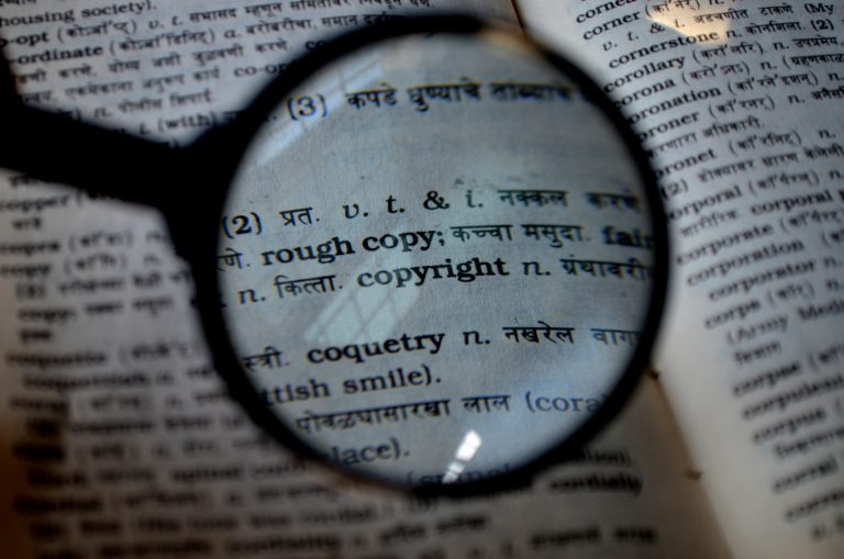 'Compensation' versus 'punishment' in Polish copyright – a major court ruling ahead