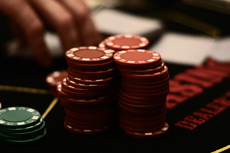 Gambling breakthrough in Germany? Regulated online casino may be on the way!