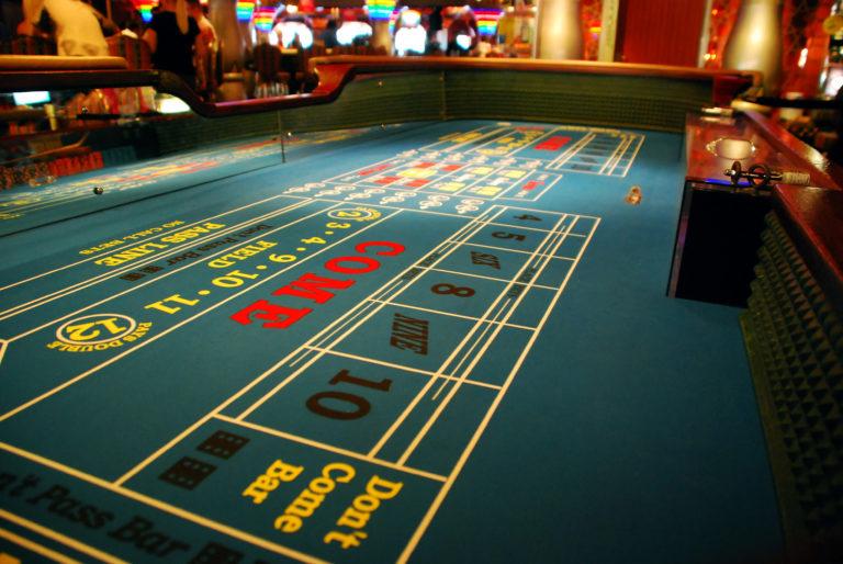 Czech gambling advertisement developments