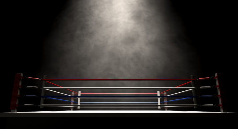 APAC Sports Update 1: round one of the bout between infringers and rights holders is over, but what now?