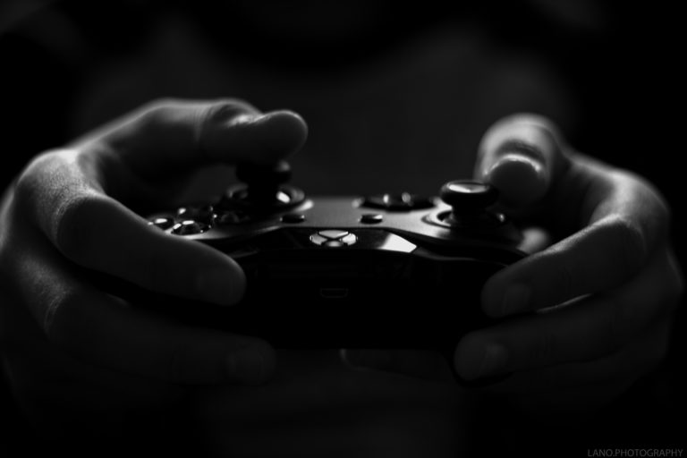 Binge-gaming? Subscription services and the gaming industry