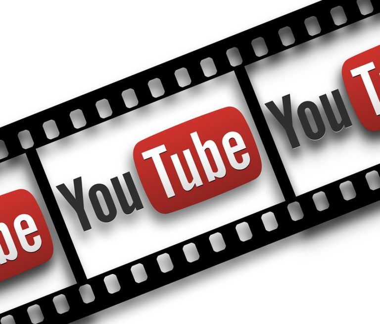 Reaction video YouTubers win landmark 'fair use' copyright case in the US