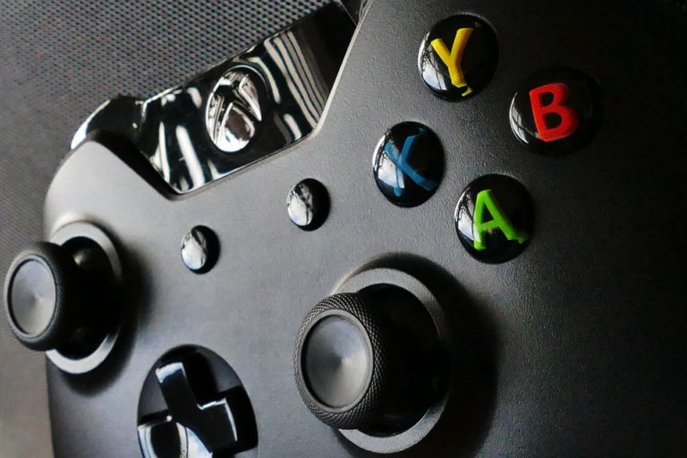 French government increases video game industry tax credits