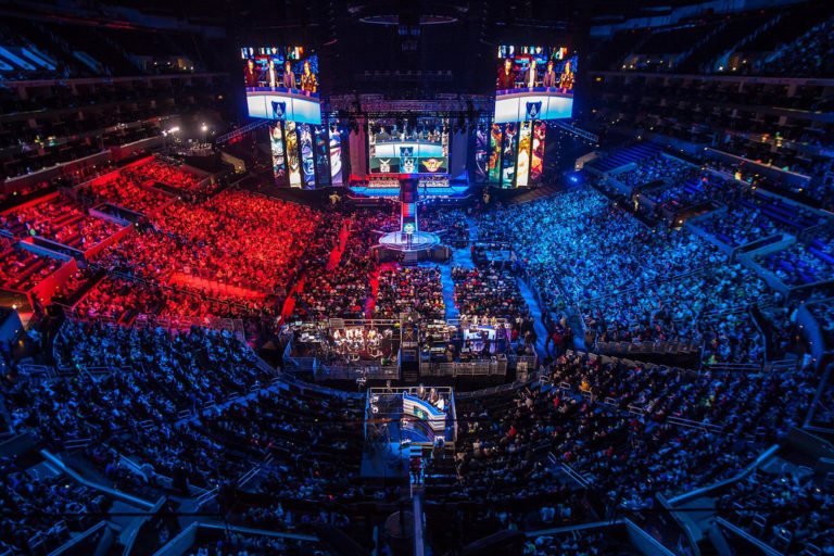 Esports Sponsorship Deals: what to look out for