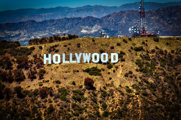 From Hollywood to HR – what employers can learn from the scandal