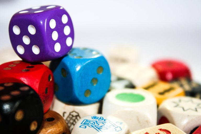 UK's Gambling Commission opens consultation on proposed changes to operators' licence conditions