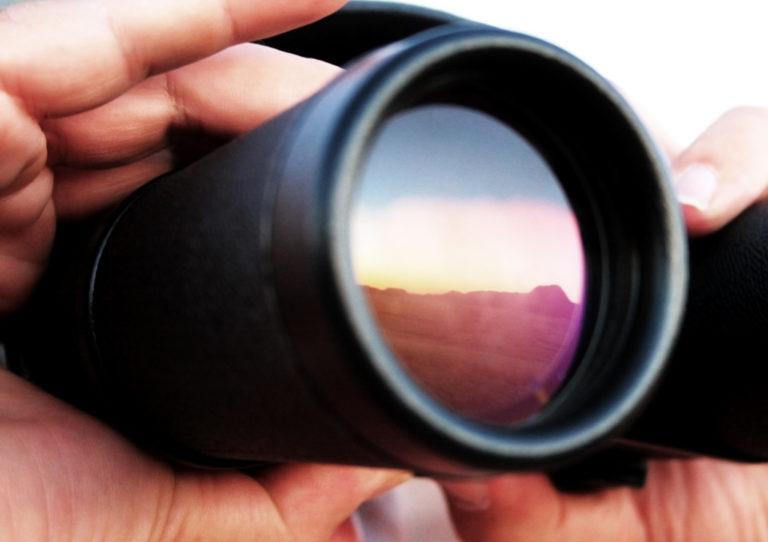 New South Australian Surveillance Law includes media public interest carve out