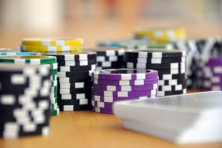 UK Gambling Commission to consult on KYC and age verification