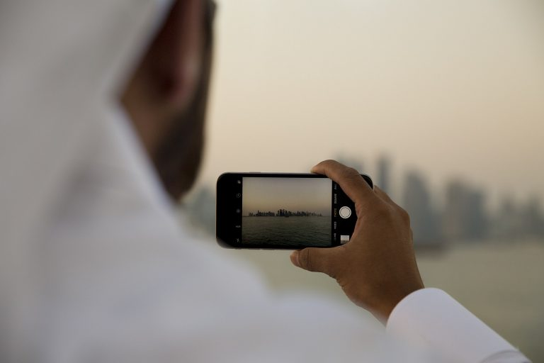 Influencing the UAE – the implications of the new National Media Council's Regulations