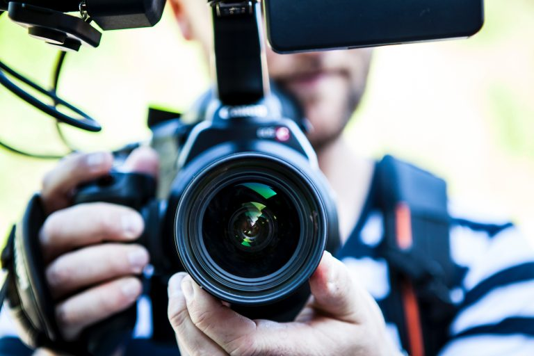 Sir Cliff Richard wins landmark privacy battle