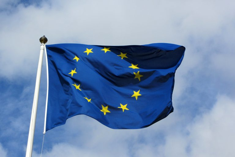 News in Today: European Parliament adopts its position on Copyright Directive