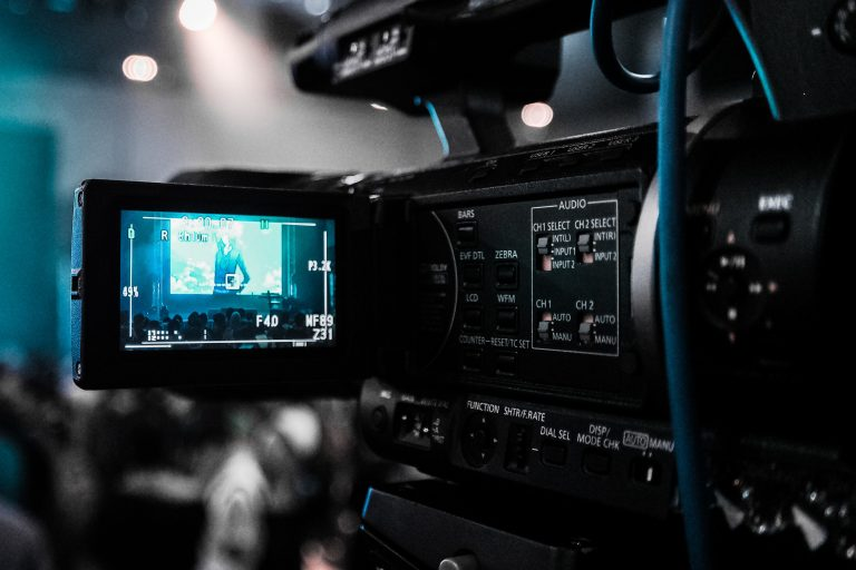 Recording proceedings in the lower courts – are televised trials likely in the future?