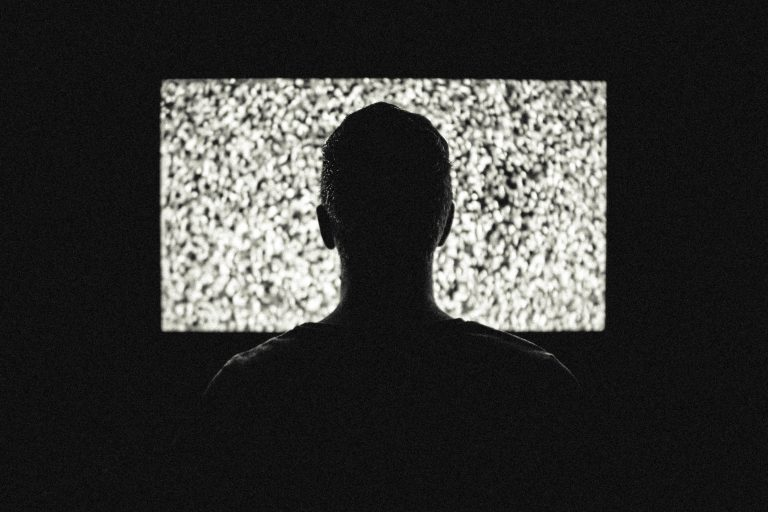 UK Government considers new measures in the fight against illegal streaming