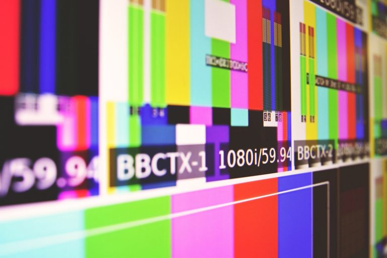 News in this Week: Ofcom extends daytime protection rules in Ofcom Code