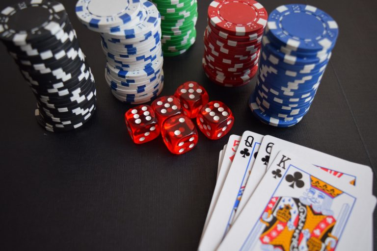 Online gambling is coming to Slovakia. What to expect?