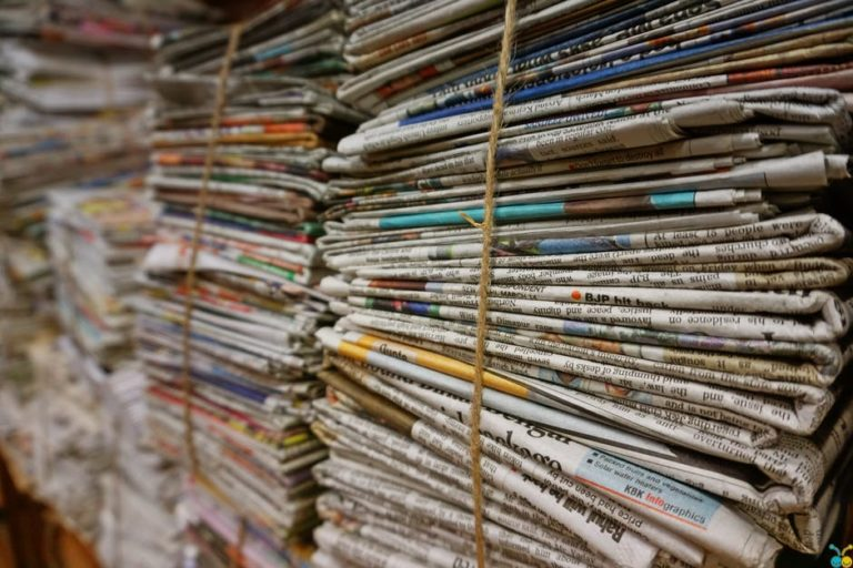 How to protect journalism in the digital age? The Cairncross Review reports