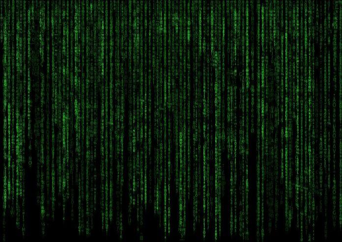 Green code