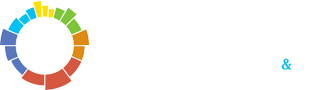 MediaWrites