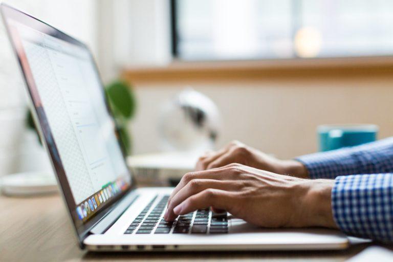 France passes a  new legal framework for hosting providers