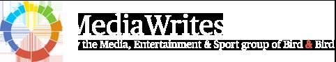 MediaWrites