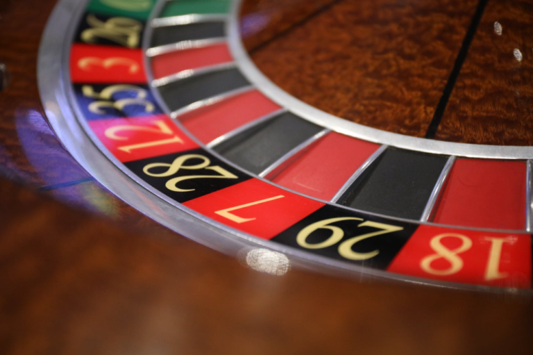 The Ongoing Battle between Australian Regulators and Illegal Offshore Gambling Operators