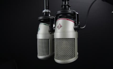 Jonty Warner interviewed on talkSPORT radio station about Paul Pogba's trade mark filings