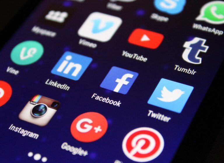 Competition in App marketplaces | ACCC Digital platform services inquiry – second interim report