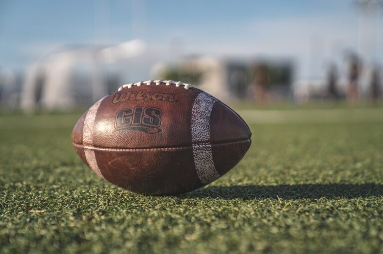 A new pathway for professional American Football in Europe