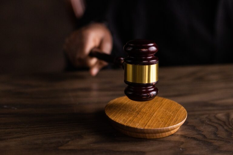 A National 'Reset' Begins: Defamation law reforms come into effect in NSW, Victoria, South Australia and QLD